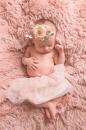 baby pictures, newborn photography-36.jp