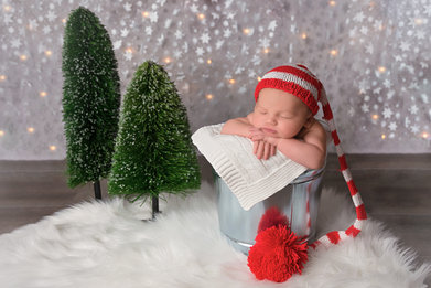 baby pictures, newborn photography-28.jp