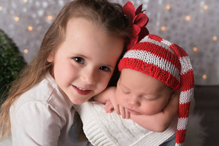 baby pictures, newborn photography, fami