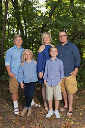 family pictures, family photography-21.j