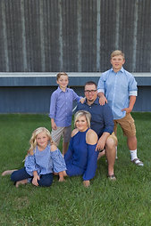family pictures, family photography-13.j