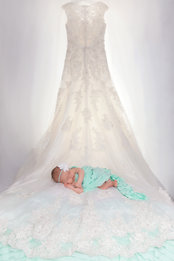 baby pictures, newborn photography-35.jp