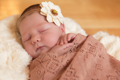baby pictures, newborn photography-10.jp