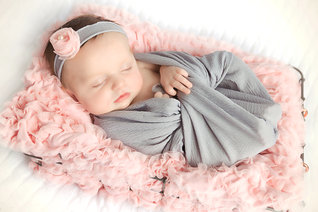 baby pictures, newborn photography-12.jp