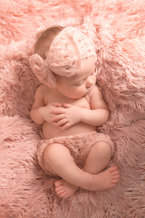 baby pictures, newborn photography-37.jp