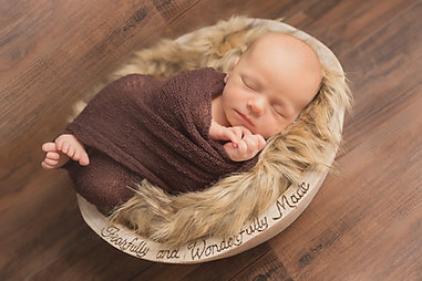 baby pictures, newborn photography-3.jpg