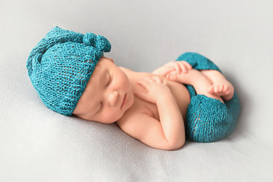 baby pictures, newborn photography-23.jp