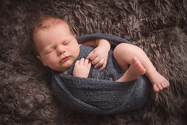 baby pictures, newborn photography-43.jp
