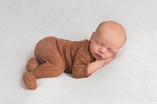 baby pictures, newborn photography-4.jpg