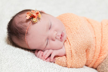 baby pictures, newborn photography-55.jp