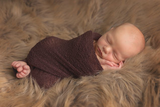 baby pictures, newborn photography-1.jpg