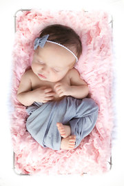 baby pictures, newborn photography-14.jp