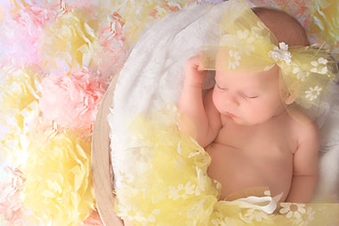 baby pictures, newborn photography-41.jp