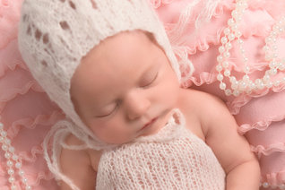 baby pictures, newborn photography-34.jp