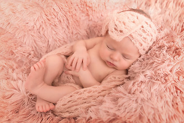 baby pictures, newborn photography-38.jp