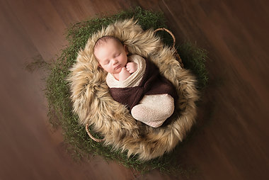 baby pictures, newborn photography-30.jp