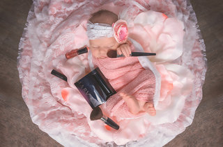 baby pictures, newborn photography-33.jp