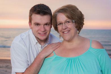 family pictures, family photography-9(1)