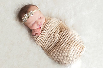 baby pictures, newborn photography-17.jp