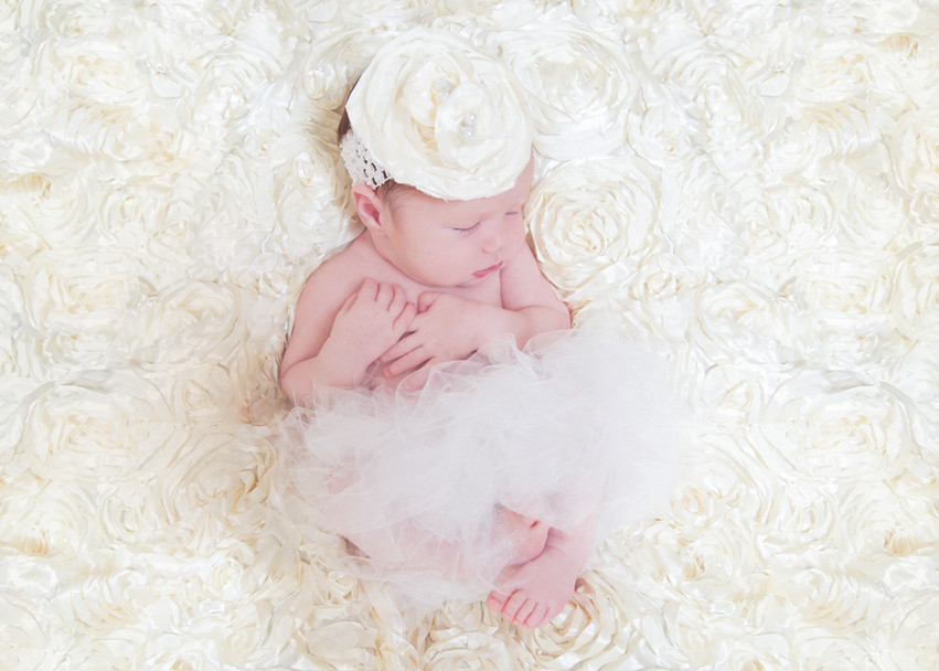 baby pictures, newborn photography-53.jp