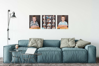 Living Room 5.png