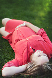 maternity photography, pregnancy picture
