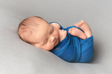 baby pictures, newborn photography-22.jp