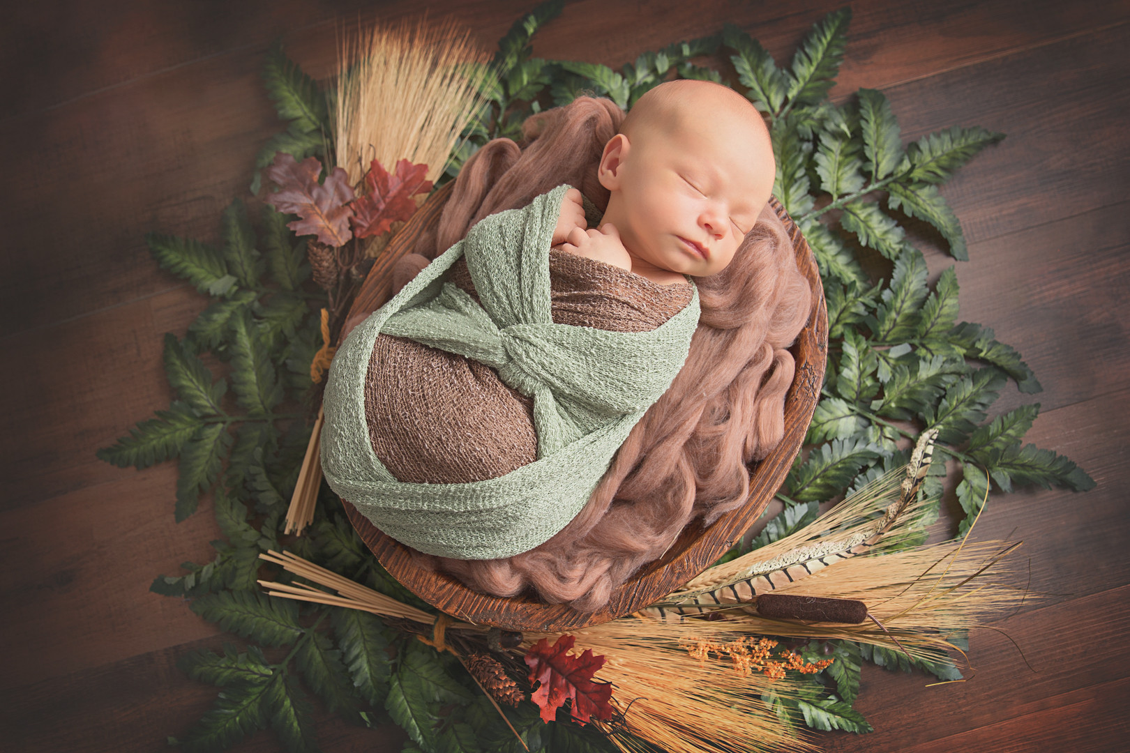 baby pictures, newborn photography-5.jpg