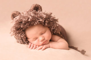 baby pictures, newborn photography-27.jp