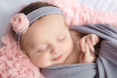 baby pictures, newborn photography-13.jp