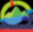 leader_logo.png