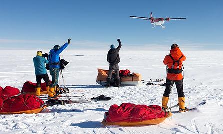 expedition team staffing.jpg