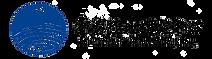 PRIHK-logo