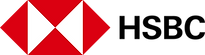 HSBC (2).png