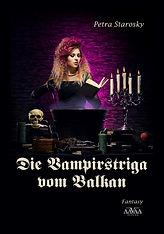 Vampirstriga vom Balkan-cover-VLB (449x6
