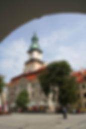 2009-05-21-012.jpg