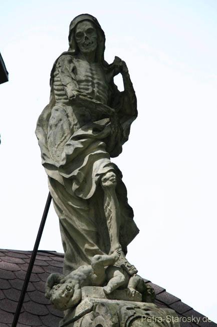 Jelenia Gora