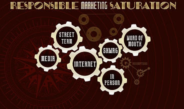 responsible-marketing-saturation.jpg