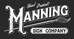 Manning Sign Co..png
