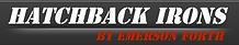 Hatchback Irons.png