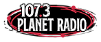 1073planetradio.png