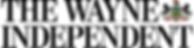 Wayne Independent logo4-C.png