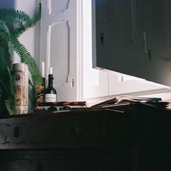 Room (1 von 1) (2).jpg