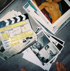 Film (1 von 1).jpg