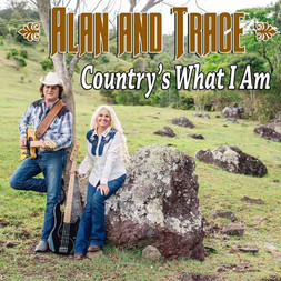 ALAN AND TRACE