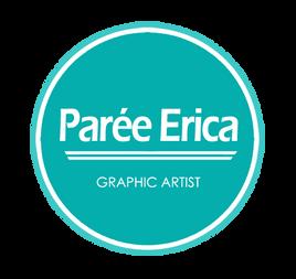 PAREE ERICA