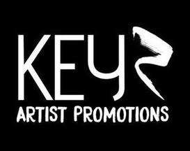 KEY 2 ARTIST PROMOTIONS