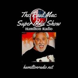 PAUL MAC SUPER INDIE SHOW
