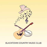 Blacktown Country Music Club.jpg