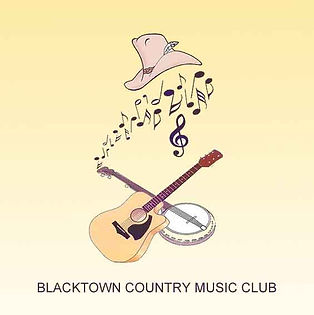 Blacktown Country Music Club  | Tracy and the Big D